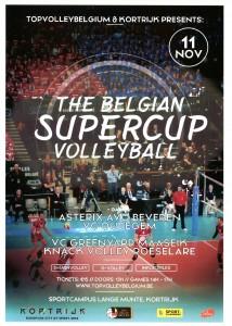affiche supercup met prijs & uren-page-001