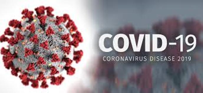 covis19